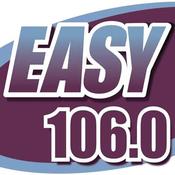 EASY 106 FM