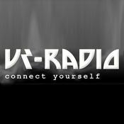UR Radio