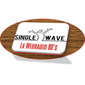 Radio SINGLE WAVE