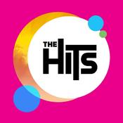 The Hits Rotorua