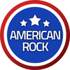OpenFM - American Rock