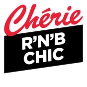 Chérie R'n'B Chic