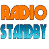 Radio Stand By