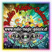 Radio Radio Magic Galaxie