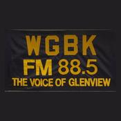 WGBK - 88.5 FM