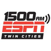 KSTP - 1500 ESPN