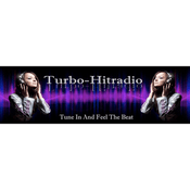 Turbo-Hitradio - 90er