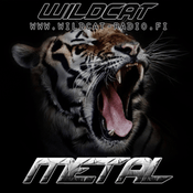 Radio Metal - WildCat
