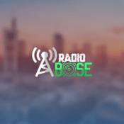 Radio baseradio