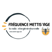 Fréquence Mettis'Âge