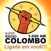 Super Rádio Colombo
