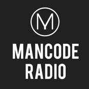 Mancode Radio
