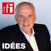 RFI - Idées