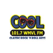 Rádio WMVL - Cool 101.7 FM