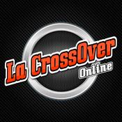 Radio La CrossOver FM