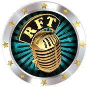 radio-fun-tastisch