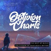 Radio oblivioncharts