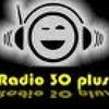 radio30plus