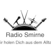 radiosmirne