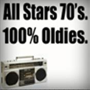 Rádio All Stars '70s