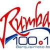 Rumba FM 100.1