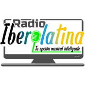Radio Iberolatina