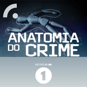 Antena 1 - ANATOMIA DO CRIME