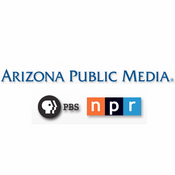 Arizona Public Radio NPR