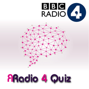Podcast Radio 4 Quiz