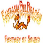 Rádio Fantasia Del Dragón