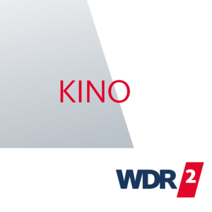 Wdr2 Podcast