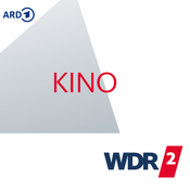 Podcast WDR 2 Kino