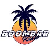 boombarradio