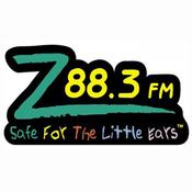 WMYZ - Z88 88.3 FM