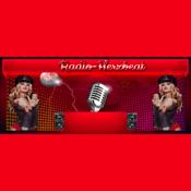 Radio-Herzbeat