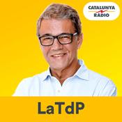 La transmissió d'en Puyal - LaTdP