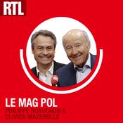RTL - Le Mag Pol