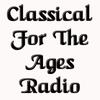 Classical For The Ages