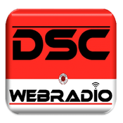 Radio DSC-Webradio