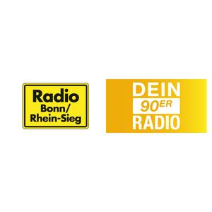 Webradio Bonn