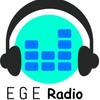 ege-radio