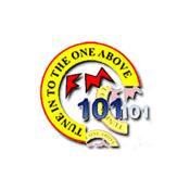 FM 101 Mirpur
