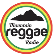 Mountain Reggae Radio