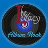 A-1 Audio Legacy FM