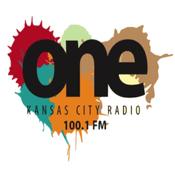 One Kansas City Radio