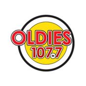 CFMP-FM Oldies 107.7