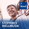 Stofferls Wellmusik