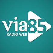 Via 85 Radio Web