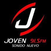 Radio Joven 91.5 FM