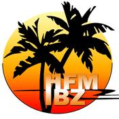 HFM Ibiza